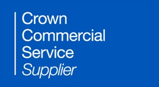 Crown Commercial Service image