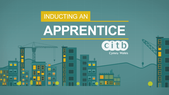 CITB Construction Skills - Explainer videos